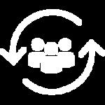 Icon: Schulleiterwechsel