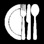 Icon: Schulmensa