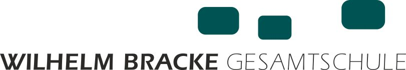 Logo Wilhelm Bracke Gesamtschule