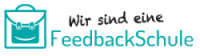 Logo:Feedbackschule
