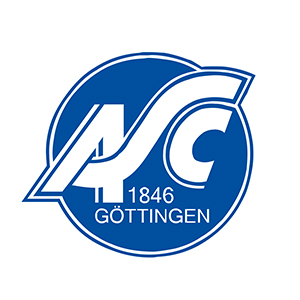 Logo ASC Göttingen