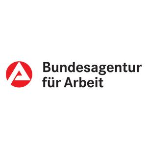 Logo-Bundesagentur-fuer-Arbeit.jpg
