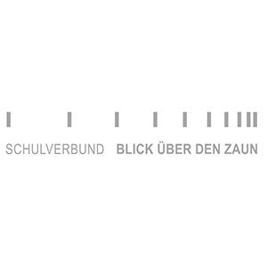 Logo-Blick-über-den-Zaun.jpg