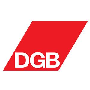 Logo-DGB.jpg