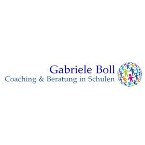 Logo Gabriele Boll