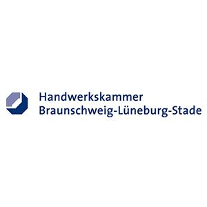 Handwerkskammer Braunschweig Logo