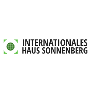 Logo Internationales Haus Sonnenberg e.V.