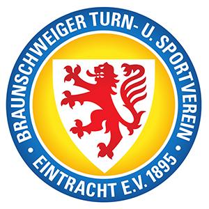 Logo_Eintracht_Braunschweig