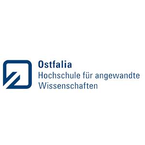 Logo Ostfalia