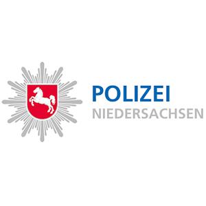 Logo Polizei Braunschweig