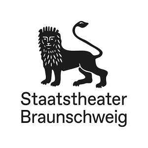 Logo Staatstheater Braunschweig