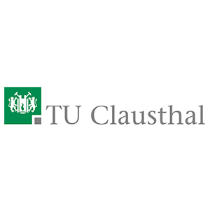 Logo TU-Clausthal-Zellerfeld