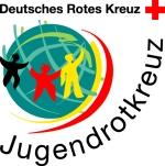 Logo Deutsches Rotes Kreuz - Jugendrotkreuz