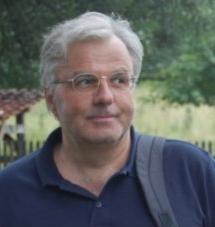 Foto: Beratungslehrer Herr Ehlert