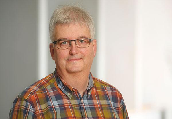 Dr.-Wolfgang-Petri Stufenleiter Sekundarstufe II