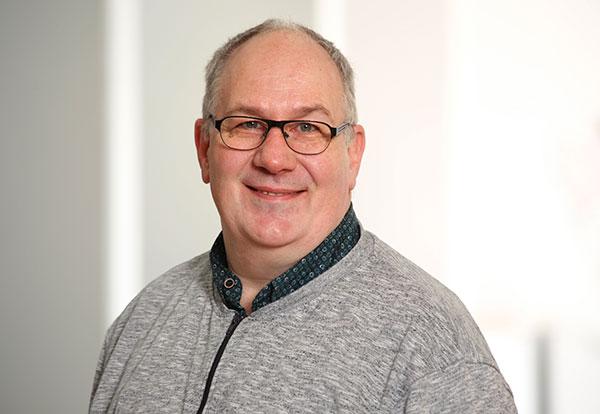 Jörg-Milch Schulassistent