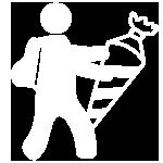 Icon Sekundarstufe 1