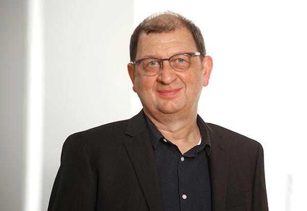 Udo-Kratschmer Stufenleiter Sekundarstufe I